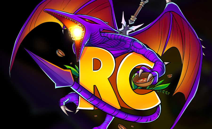 RidleyCraft – A Survival Server Where You Can Play With Friends