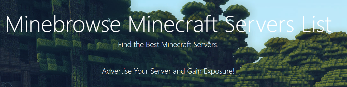 minebrowse-image