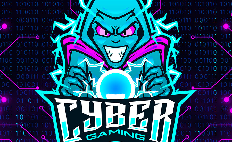 Cyber-Gaming Networks – A Comprehensive Rust Server Filled with Features