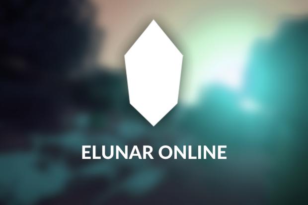 Best Upcoming Factions Server– Elunar Online