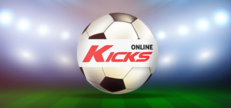 Kicks Online Freestyle P2P Football Game for PC available for FREE on Steam!